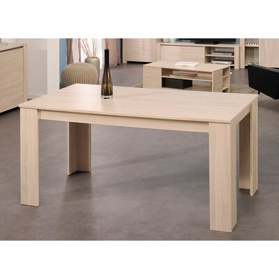 Parisot Warren Extendable Dining Table