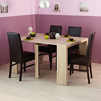 Parisot Helena Extendable Dining Table