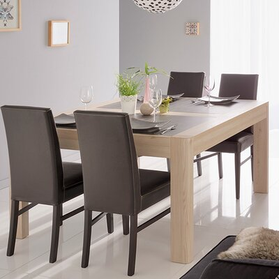 Parisot Chris Dining Table