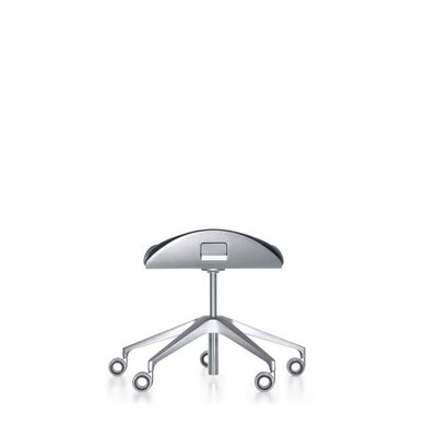 Interstuhl Conference Stool