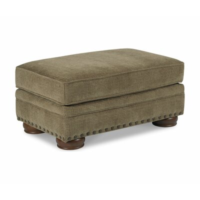 Lane Furniture Cooper Ottoman Image