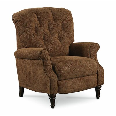 Lane Furniture Belle Recliner