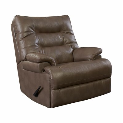 Lane Furniture Valor Recliner