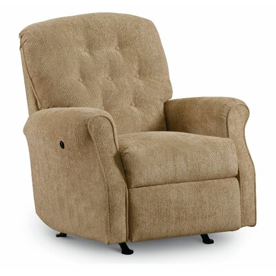 Lane Furniture Priscilla Recliner