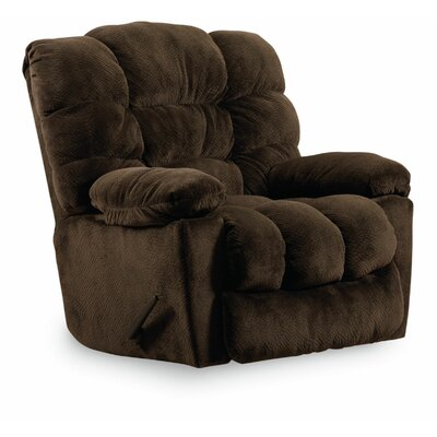 Lane Furniture Lucas Recliner