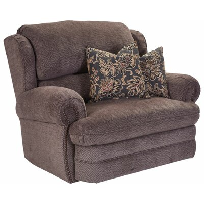 Lane Furniture Hancock Snuggler Recliner
