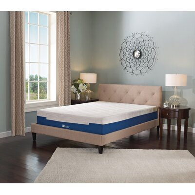 Lane Furniture 7