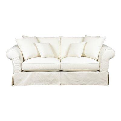 Brentwood Classics Heather Slipcover Sofa