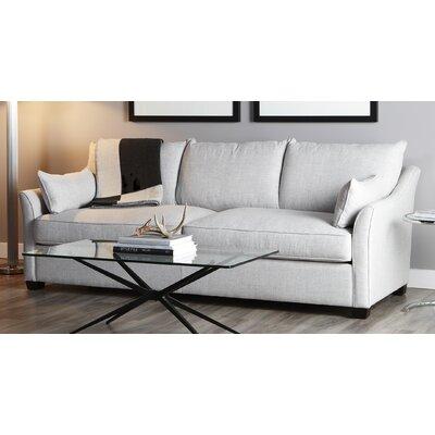 Brentwood Classics Gene Sofa