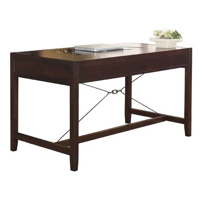 Fairfax Home Collections Companion Writing Desk