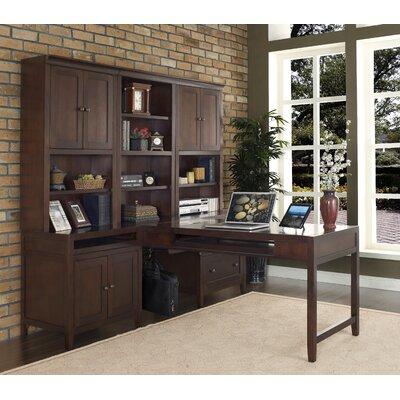 Fairfax Home Collections Companion Comput..
