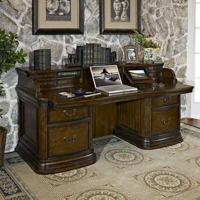 Fairfax Home Collections Winsome Credenza..