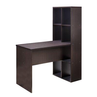 Comfort Products Soho Writing Desk