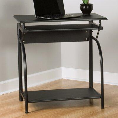 Comfort Products Stanton Computer Desk