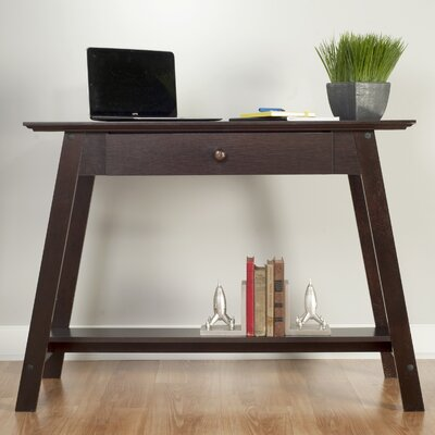 Comfort Products Coublo Writing Desk with..