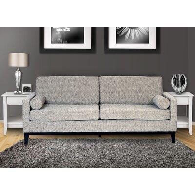 Armen Living Centennial Sofa