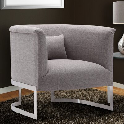 Mercer41 Susan Arm Chair