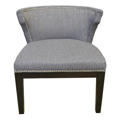 Hd Couture Kyra Stallion Side Chair Amp Reviews Wayfair