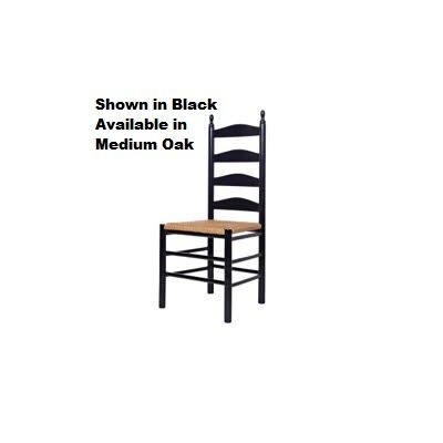 Dixie Seating Company Maiden Side Chair