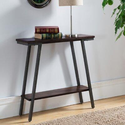 Leick Furniture Empiria Console Table