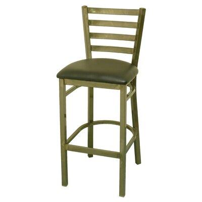 DHC Furniture 29.5