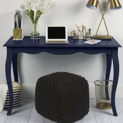 Kate and Laurel Palermo Writing Desk w..
