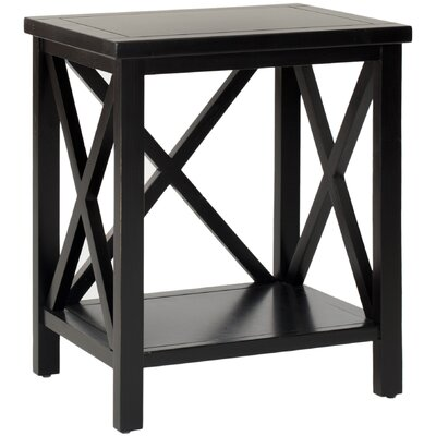 Breakwater Bay Newbury End Table