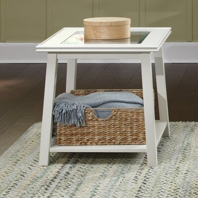Breakwater Bay Trinity End Table