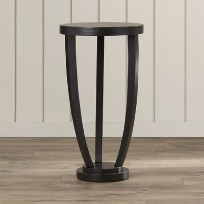 Breakwater Bay Belmoor End Table
