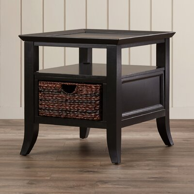 Breakwater Bay Amesbury End Table