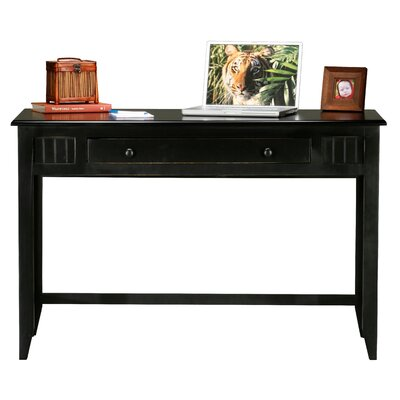 Breakwater Bay Meredith Writing Desk