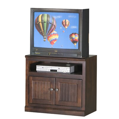 Breakwater Bay Meredith TV Stand
