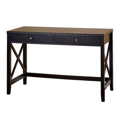 Breakwater Bay Stewart Writing Desk