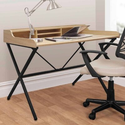 Urban Shop Writing Desk