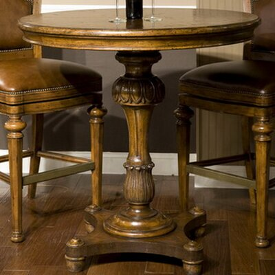 Eastern Legends Bellissimo Pub table (Set of 2)