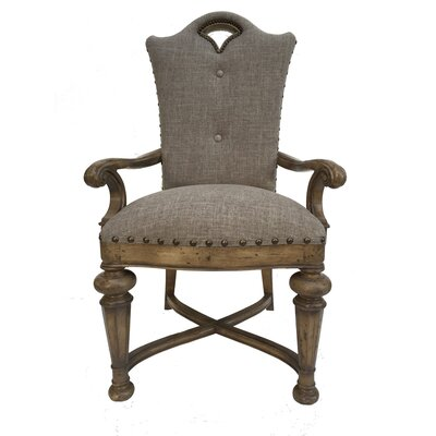 Eastern Legends Aspen Road Arm Chair