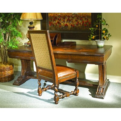 Eastern Legends Verona Writing Desk