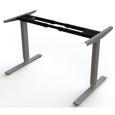 Swedstyle Aero Standing Desk