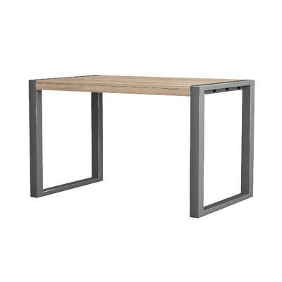 ASTA Home Furnishing Industrial Dining Table