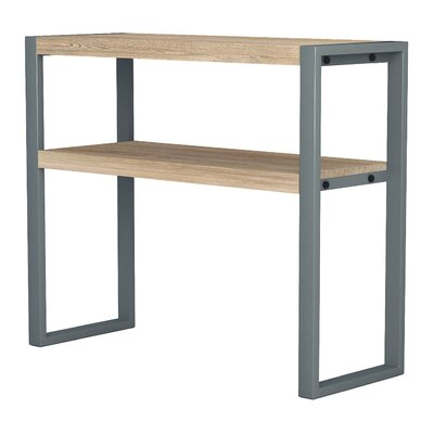 ASTA Home Furnishing Console Table