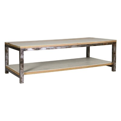 ASTA Home Furnishing Studio-15 Coffee Table Image