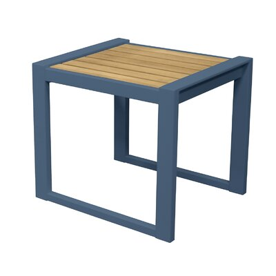 ASTA Home Furnishing California Room End Table
