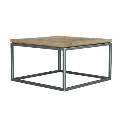 ASTA Home Furnishing Simplicity Coffee Table Image