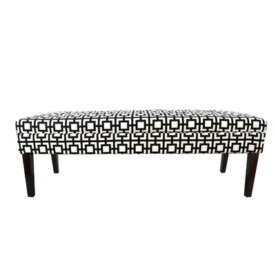 MJL Furniture Kaya Gigi Upholstered Bedro..