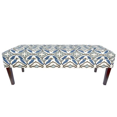 MJL Furniture Kaya Eden Upholstered Bedro..