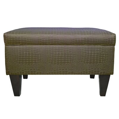 MJL Furniture Brooklyn Upholstered Tillie..