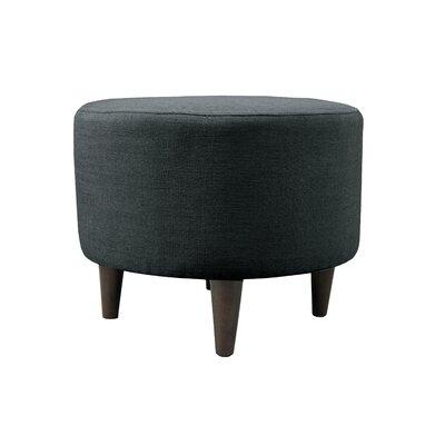 MJL Furniture Allure Sophia Round Standar..