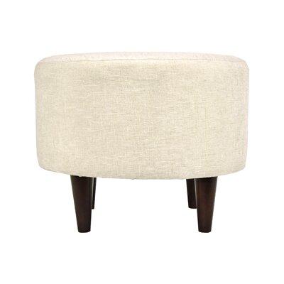 MJL Furniture Atlas Sophia Round Standard..