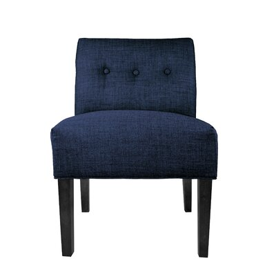 MJL Furniture Lucky Side Chair