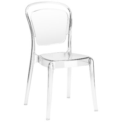 Edgemod Lucent Side Chair
